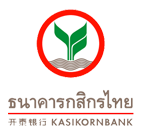 payment-kasikorn-logo