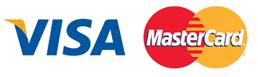 payment-visa-logo