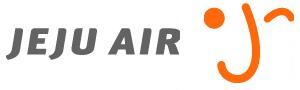 Jeju_air