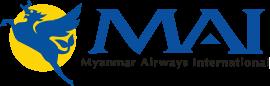mai-airline