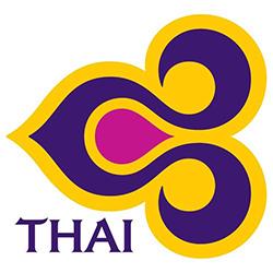 thai-airline