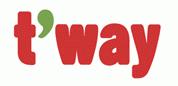 tway-airline-logo