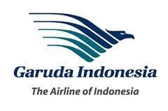การ์รูด้า อินโดนีเซีย