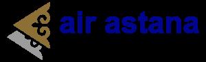 air-astana-logo