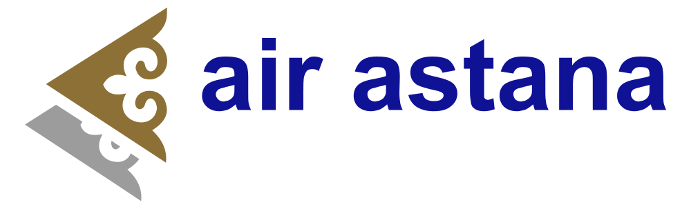 air-astana-logo