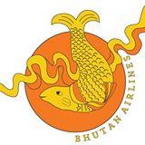 bhutan_airlines