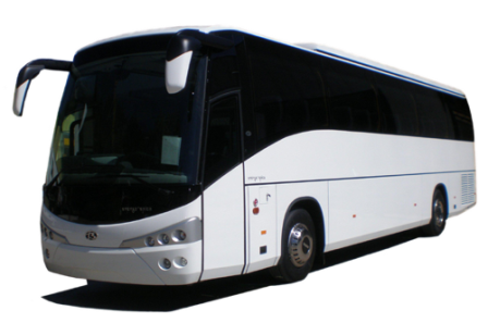 bus_PNG8635