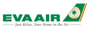 eva-air-logo