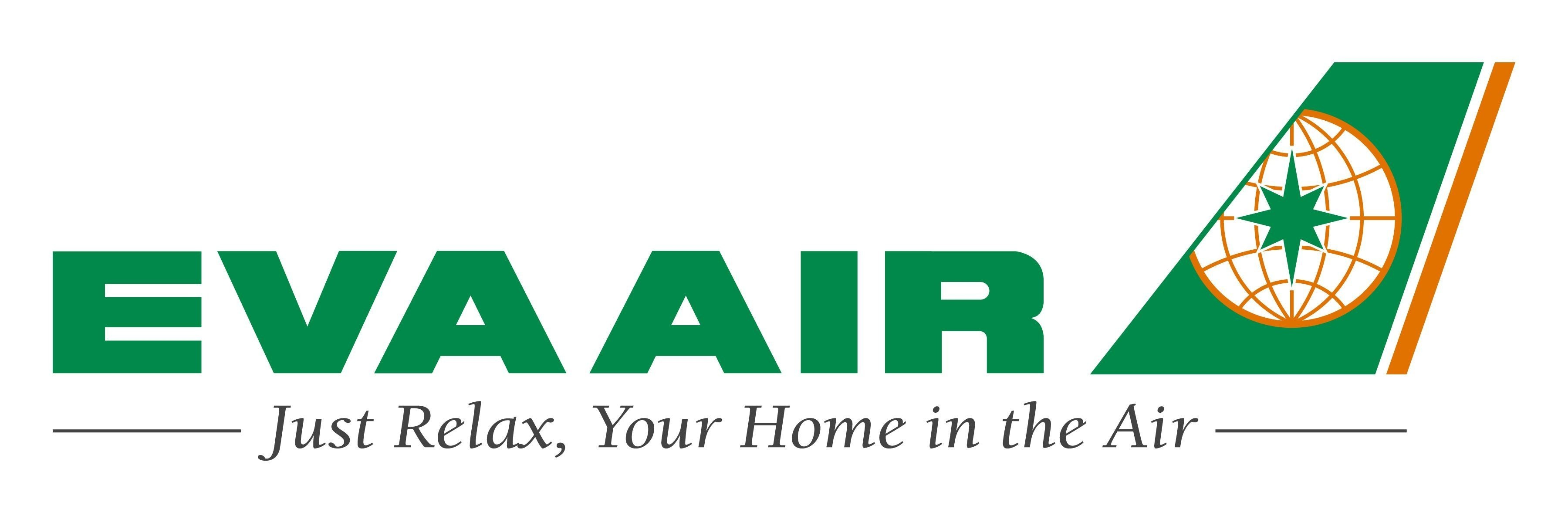 eva-air-logo