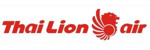 logo_large_SL