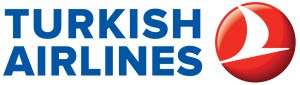packageLogo683_Turkish Airlines Logo