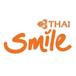 Thaismile_logo2