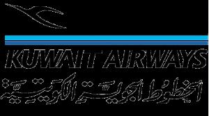 ku_airways_logo