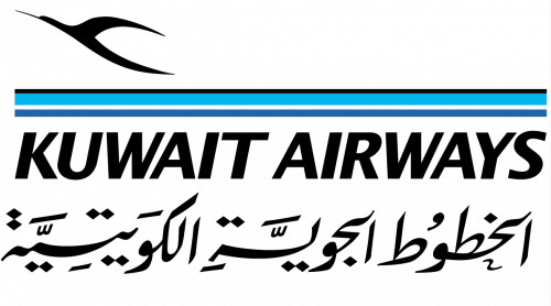 ku_airways_logo