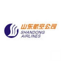 SHANDONG AIRLINE (SC)