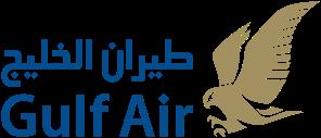 สายการบิน GULF AIR