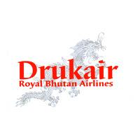 Drukair-Royal-Bhutan-Airlines