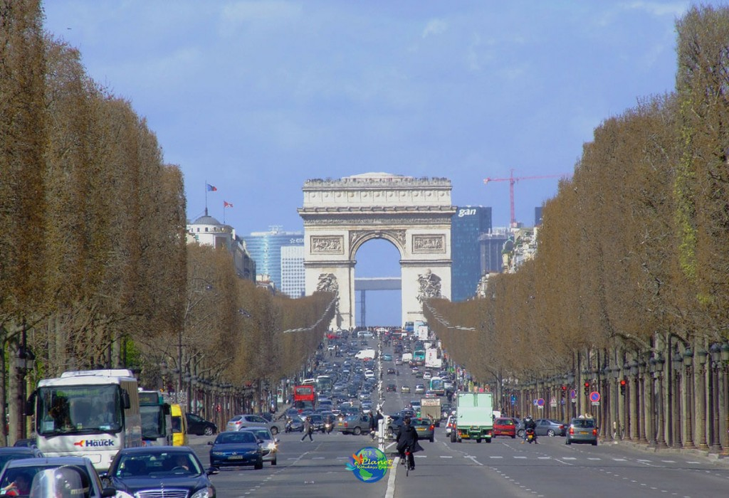 เที่ยวปารีส10