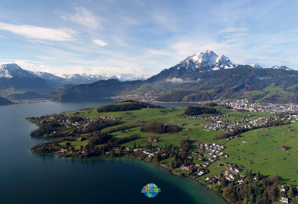 เที่ยวสวิสเซอร์แลนด์10