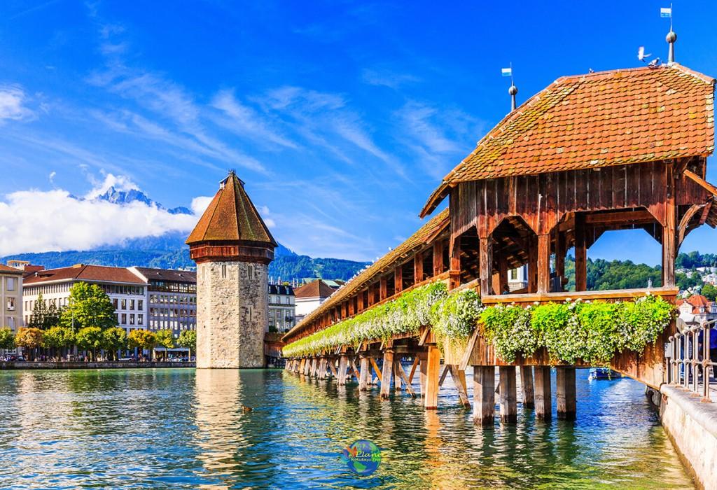 เที่ยวสวิสเซอร์แลนด์11