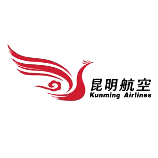 kunming-airlines