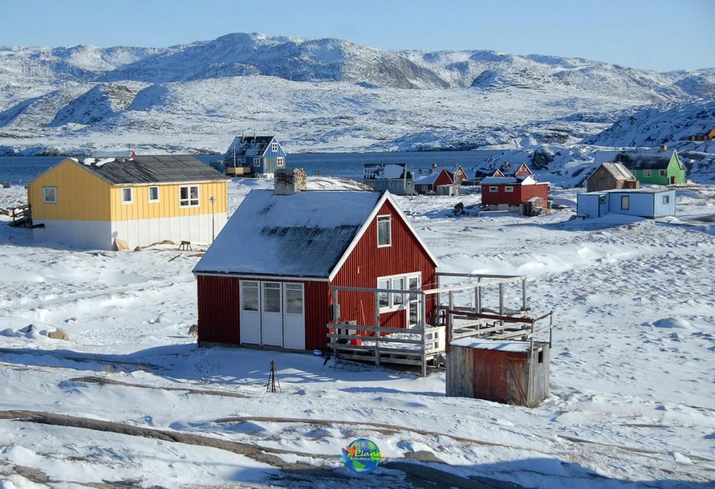 ดินแดนที่มีอากาศหนาวเย็นที่สุดในโลก 9