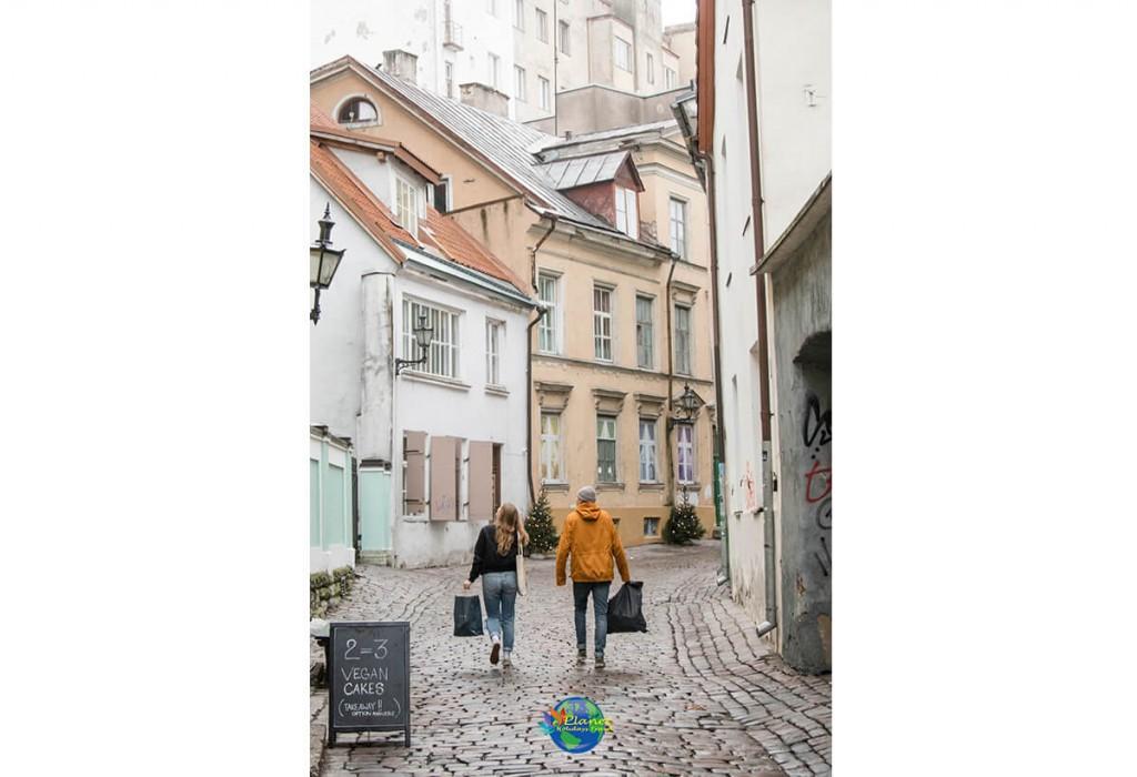 เอสโตเนีย ลัตเวีย ลิทัวเนีย 5