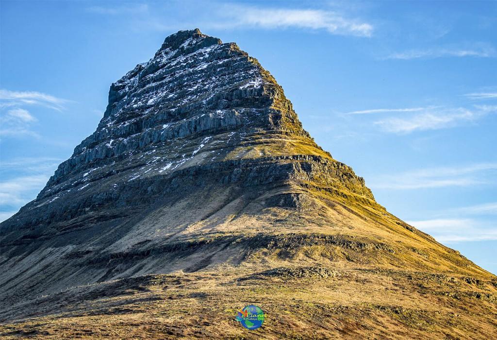 ภูเขาเคิร์กจูเฟล 2