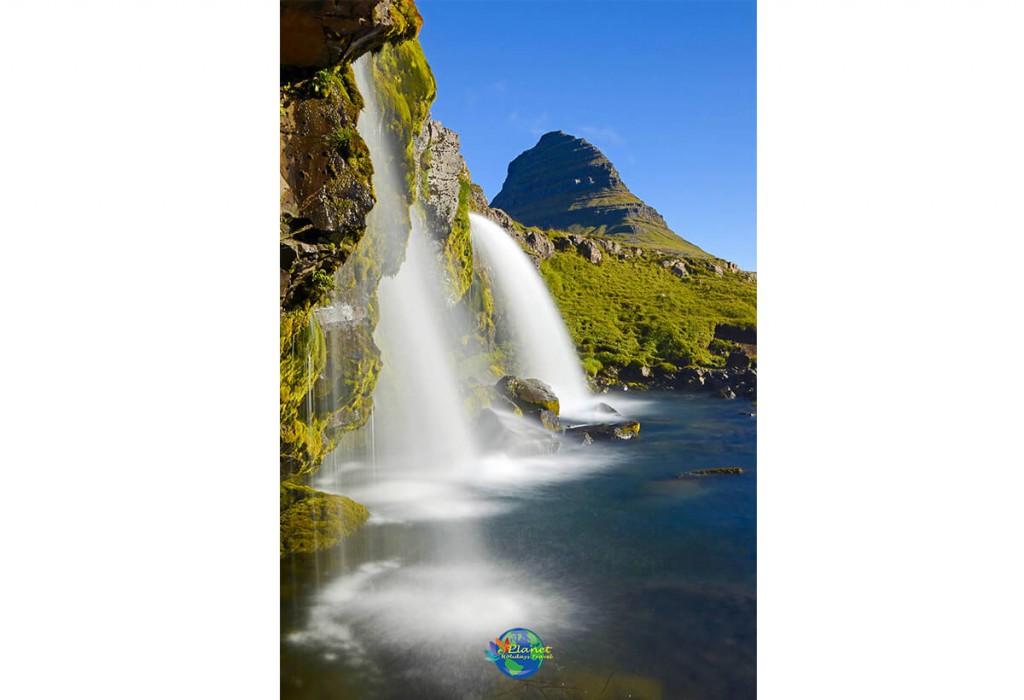 ภูเขาเคิร์กจูเฟล 4